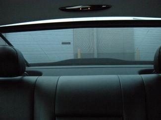 2009 Mercedes-Benz CLS Class CLS550 Chesterfield, Missouri 38