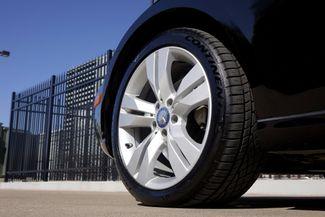 2009 Mercedes-Benz CLS550 Premium Pkg * Keyless * NAVI * A/C Seats * SUNROOF Plano, Texas 32