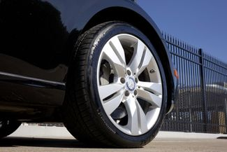 2009 Mercedes-Benz CLS550 Premium Pkg * Keyless * NAVI * A/C Seats * SUNROOF Plano, Texas 33