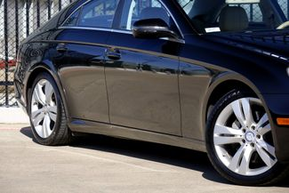 2009 Mercedes-Benz CLS550 Premium Pkg * Keyless * NAVI * A/C Seats * SUNROOF Plano, Texas 20
