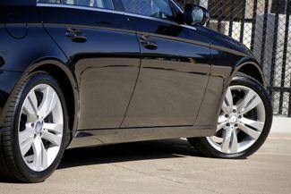 2009 Mercedes-Benz CLS550 Premium Pkg * Keyless * NAVI * A/C Seats * SUNROOF Plano, Texas 22