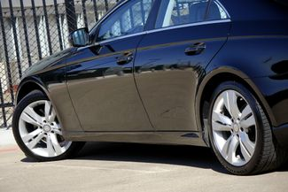 2009 Mercedes-Benz CLS550 Premium Pkg * Keyless * NAVI * A/C Seats * SUNROOF Plano, Texas 23