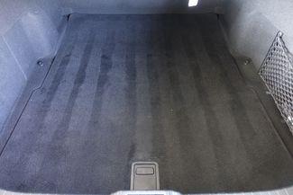 2009 Mercedes-Benz CLS550 Premium Pkg * Keyless * NAVI * A/C Seats * SUNROOF Plano, Texas 40