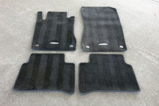 2009 Mercedes-Benz CLS550 Premium Pkg * Keyless * NAVI * A/C Seats * SUNROOF Plano, Texas 41