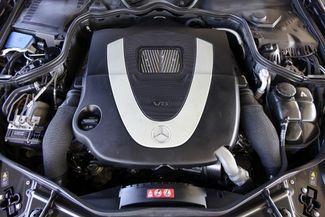 2009 Mercedes-Benz CLS550 Premium Pkg * Keyless * NAVI * A/C Seats * SUNROOF Plano, Texas 42