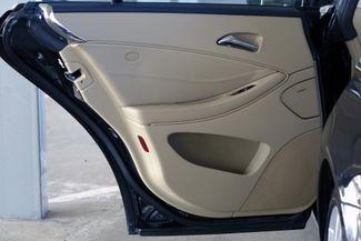 2009 Mercedes-Benz CLS550 Premium Pkg * Keyless * NAVI * A/C Seats * SUNROOF Plano, Texas 38