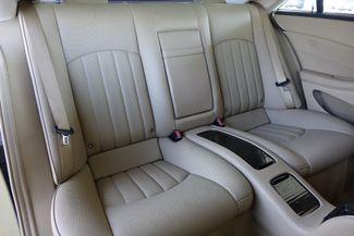 2009 Mercedes-Benz CLS550 Premium Pkg * Keyless * NAVI * A/C Seats * SUNROOF Plano, Texas 14