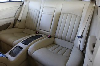 2009 Mercedes-Benz CLS550 Premium Pkg * Keyless * NAVI * A/C Seats * SUNROOF Plano, Texas 15