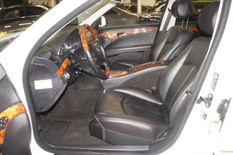 2009 Mercedes-Benz E320 3.0L BlueTEC | Tempe, AZ | ICONIC MOTORCARS, Inc. in Tempe, AZ