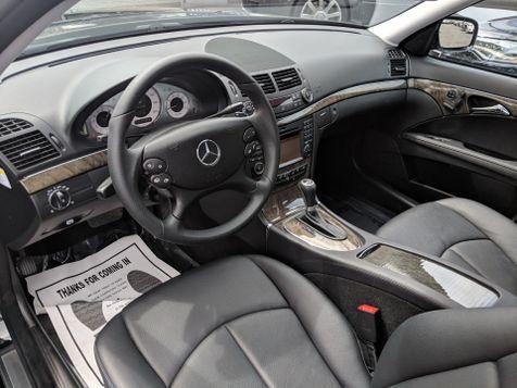 2009 Mercedes-Benz E350 SPORT 3.5L  in Campbell, CA