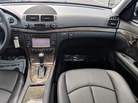 2009 Mercedes-Benz E350 SPORT 3.5L ((**NAVIGATION/MOONROOF/HEATED SEATS*)  in Campbell, CA
