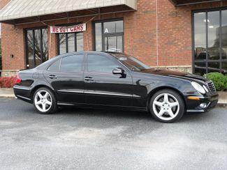 2009 Mercedes-Benz E350 Sport 35L  Flowery Branch Georgia  Atlanta Motor Company Inc  in Flowery Branch, Georgia
