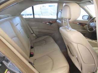 2009 Mercedes-Benz E350 Luxury 3.5L Gardena, California 12