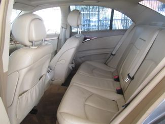 2009 Mercedes-Benz E350 Luxury 3.5L Gardena, California 10