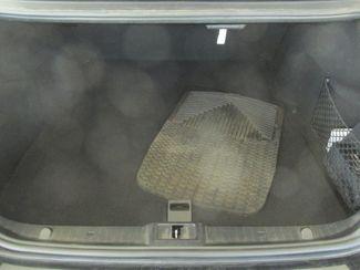 2009 Mercedes-Benz E350 Luxury 3.5L Gardena, California 11