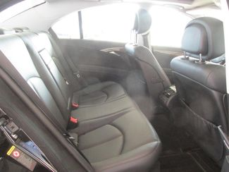 2009 Mercedes-Benz E350 Luxury 3.5L Gardena, California 12