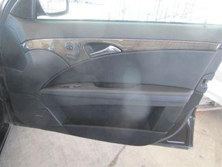 2009 Mercedes-Benz E350 Luxury 3.5L Gardena, California 13