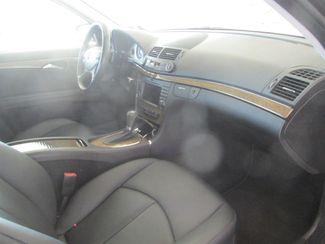 2009 Mercedes-Benz E350 Luxury 3.5L Gardena, California 8