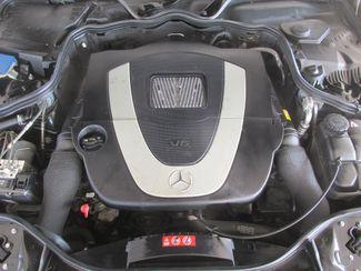 2009 Mercedes-Benz E350 Luxury 3.5L Gardena, California 15