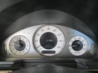 2009 Mercedes-Benz E350 Luxury 3.5L Gardena, California 5
