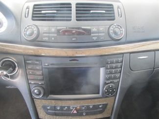 2009 Mercedes-Benz E350 Luxury 3.5L Gardena, California 6