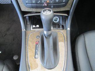2009 Mercedes-Benz E350 Luxury 3.5L Gardena, California 7