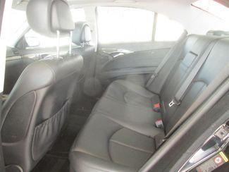 2009 Mercedes-Benz E350 Luxury 3.5L Gardena, California 10