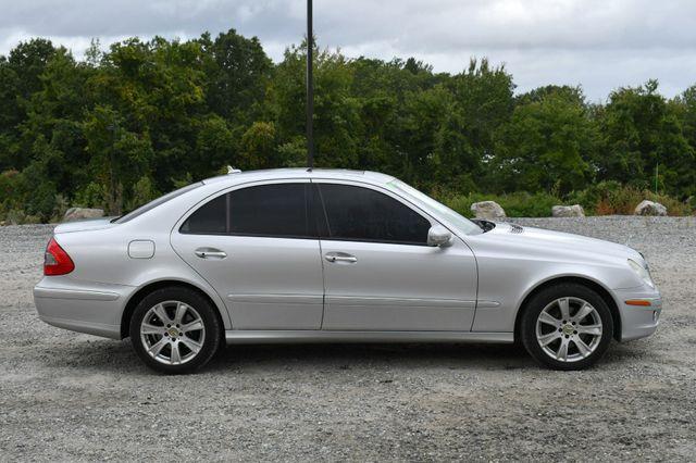 2009 Mercedes-Benz E350  Luxury 3.5L 4Matic Naugatuck, Connecticut 7