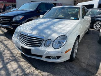 2009 Mercedes-Benz E350 Luxury 3.5L in New Rochelle, NY 10801