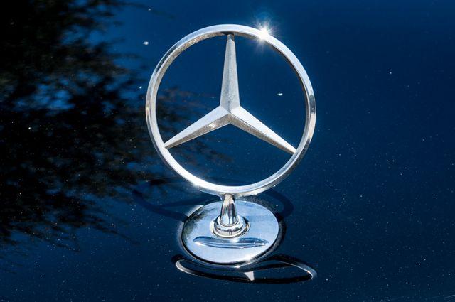 2009 Mercedes-Benz E350 Sport 3.5L Reseda, CA 40