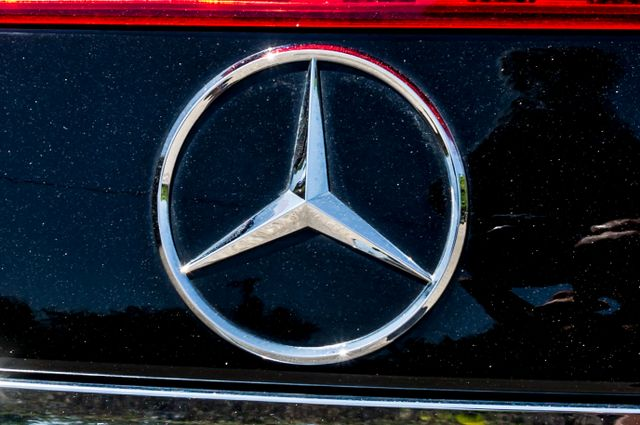 2009 Mercedes-Benz E350 Sport 3.5L Reseda, CA 47