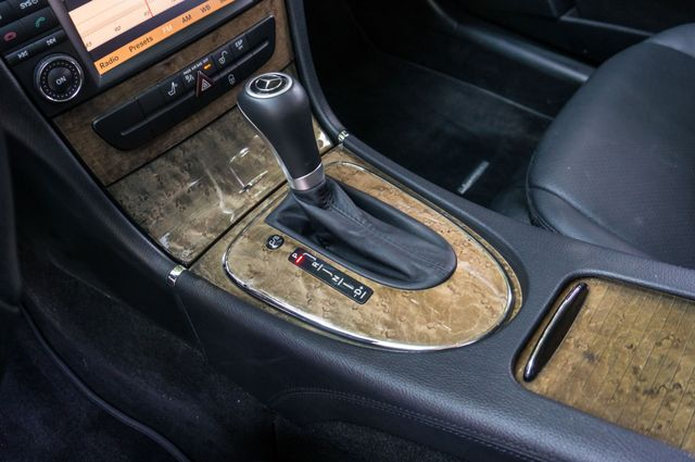 2009 Mercedes-Benz E350 Sport 3.5L Reseda, CA 28
