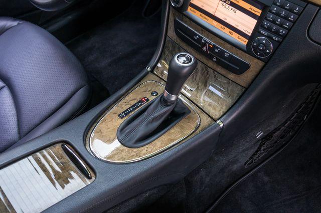2009 Mercedes-Benz E350 Sport 3.5L Reseda, CA 27
