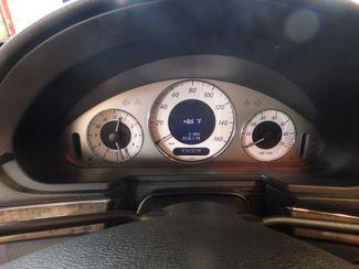 2009 Mercedes E350 4-Matic PADDLE SHIFT, NAVI, AMG WHEELS. BEAUTIFUL Saint Louis Park, MN 11