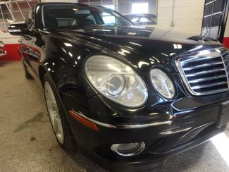 2009 Mercedes-Benz E350 Luxury 3.5L Saint Louis Park, MN 18