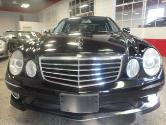 2009 Mercedes-Benz E350 Luxury 3.5L Saint Louis Park, MN 19