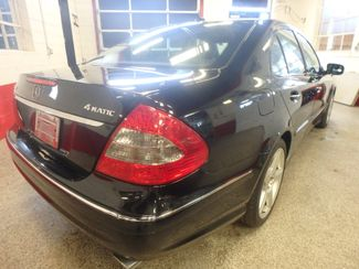 2009 Mercedes-Benz E350 Luxury 3.5L Saint Louis Park, MN 11