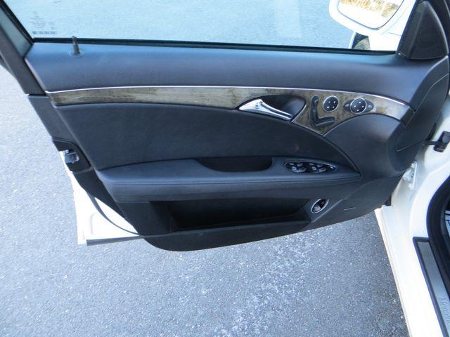 2009 Mercedes-Benz E350 Sport 3.5L Watertown, Massachusetts 10