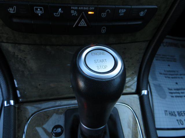 2009 Mercedes-Benz E350 Sport 3.5L Watertown, Massachusetts 7