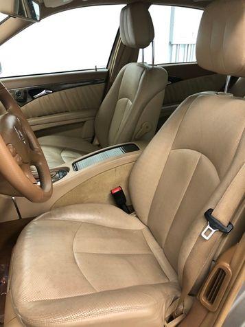 2009 Mercedes-Benz E550 Sport 5.5L | Bountiful, UT | Antion Auto in Bountiful, UT
