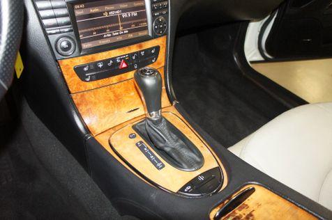 2009 Mercedes-Benz E550 AMG Sport 5.5L | Tempe, AZ | ICONIC MOTORCARS, Inc. in Tempe, AZ