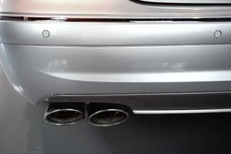 2009 Mercedes-Benz E63 6.3L AMG Bridgeville, Pennsylvania 13