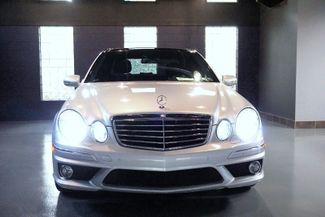 2009 Mercedes-Benz E63 6.3L AMG Bridgeville, Pennsylvania 9