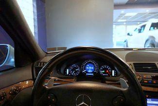 2009 Mercedes-Benz E63 6.3L AMG Bridgeville, Pennsylvania 17