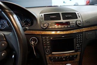 2009 Mercedes-Benz E63 6.3L AMG Bridgeville, Pennsylvania 20