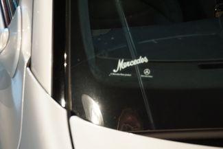 2009 Mercedes-Benz E63 6.3L AMG Bridgeville, Pennsylvania 16