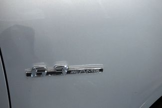 2009 Mercedes-Benz E63 6.3L AMG Bridgeville, Pennsylvania 15