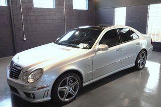 2009 Mercedes-Benz E63 6.3L AMG Bridgeville, Pennsylvania 6