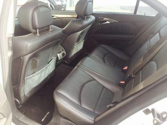 2009 Mercedes-Benz E63 6.3L AMG LINDON, UT 10