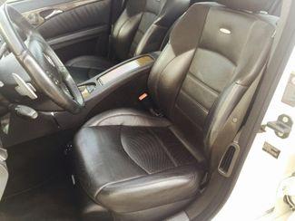 2009 Mercedes-Benz E63 6.3L AMG LINDON, UT 9
